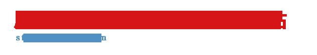 广西壮族自治区生态环境厅网站